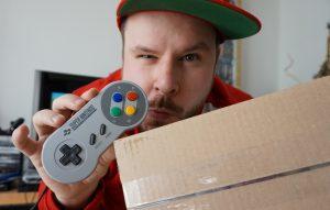 Nintendo Labo macht Kinder froh und Erwachsene - auch.