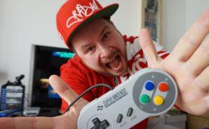 Wird Nintendo Labe ähnlich erfolgreich wie der SNES Mini?