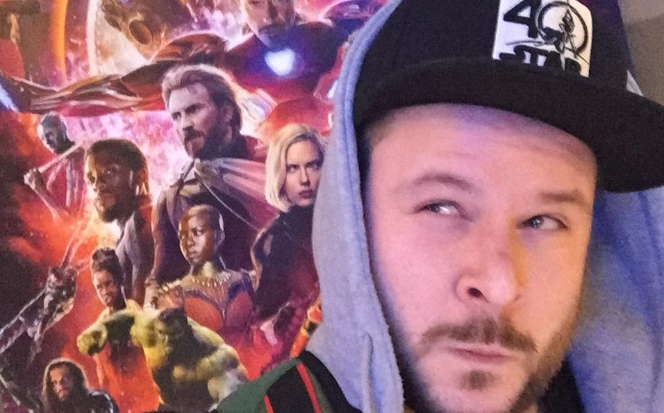 Das Marketing für Avengers Infinity War ist übers Ziel hinaus geschossen.