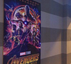 Werden die Avengers Thanos tatsächlich besiegen?