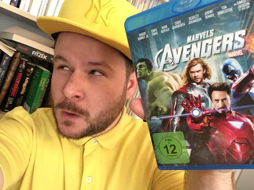 Die Avengers rocken die Kinos bereits so lange. Und es wird noch weiter gehen.